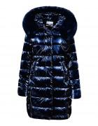 WMA-9301 Куртка женская S-XL 24/4