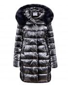 WMA-9302 Куртка женская S-XL 24/4
