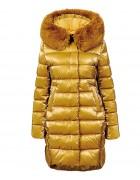 WMA-9303 Куртка женская S-XL 24/4