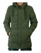 023 хаки Куртка мужская M- 3XL по 5