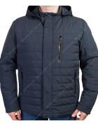 5829#52 Куртка мужская SAZ 60-70 по 6