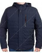 5829#57 Куртка мужская SAZ 60-70 по 6