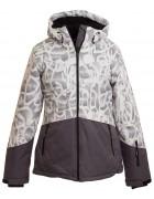 2327 сер  Куртка женская S-XL по 4