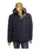 17110-2  Куртка мужская М - 2XL по 5