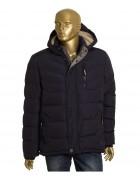 17110-3  Куртка мужская М - 2XL по 5