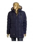 17127-2 Куртка мужская M-2XL по 5