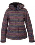 5806 Куртка женская S-XXL по 5шт.
