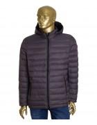 1370-3  Куртка муж.M-3XL по 6 шт