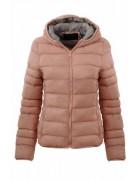 WMA-2830 Куртка женская 2XL-6XL по 5 шт