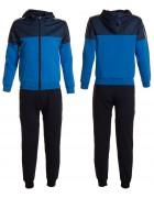 2032 Спорт костюм мальчик  4-12 по 10