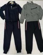 2034 Спорт костюм мальчик  8-16 по 10