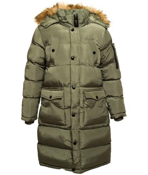 70907 Куртка девочка 8-16  по 5