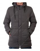 023-1 сер. Куртка мужская M- 3XL по 5