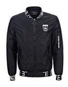 6004 Куртка мужская M-XXL по 6