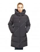 47436 изумруд Куртка женская L-5XL по 6