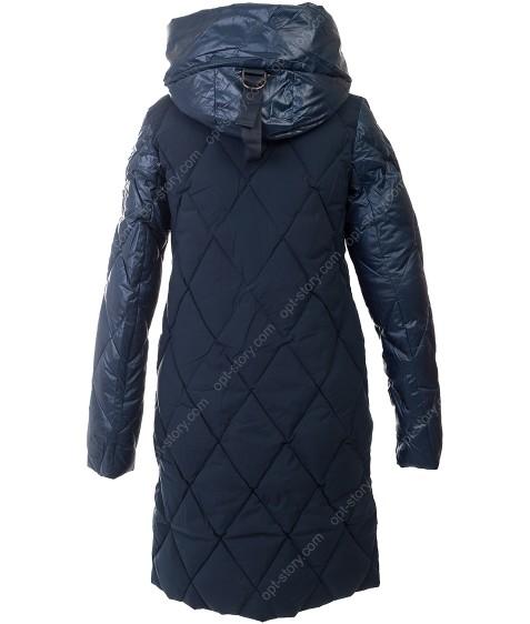 32479 #19 Куртка женская S-3XL по 6