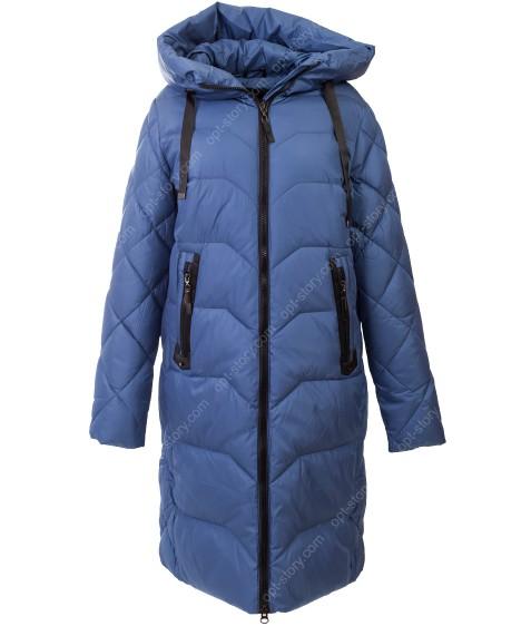 32470 #7 Куртка женская XL-6XL по 6