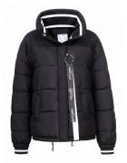 WMA-9452 Куртка женская S-XL 24/4