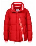 WMA-9451 Куртка женская S-XL 24/4