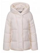 WMA-9450 Куртка женская S-XL 24/4