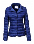 WMA-9310 Куртка женская S-XL 24/4