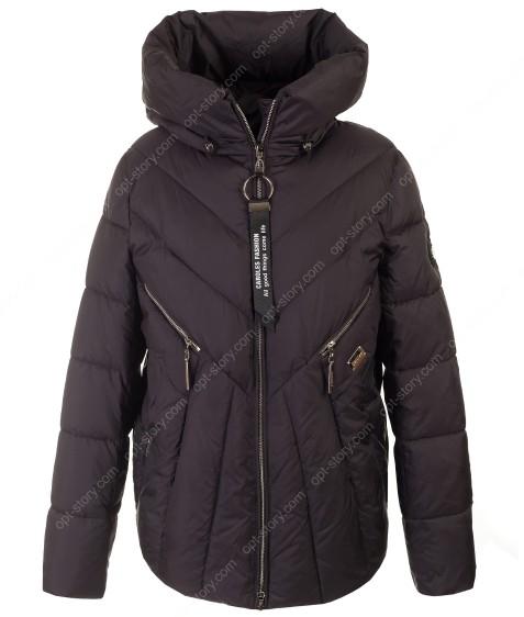 8906-22# Куртка жен L-5XL по 6