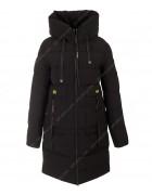 8965-1# Куртка жен L-5XL по 6
