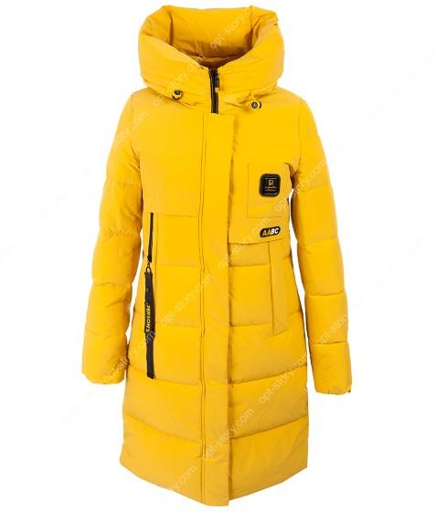 9005-28# Куртка жен S-3XL по 6