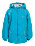 9Y-011B зеленый Куртка маль. 92-116 по 5