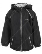 9Y-011B черный Куртка маль. 92-116 по 5
