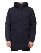 32778 т.синий Куртка мужская   48-56 по 5