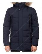 32811/321 синий Куртка мужская 48-58 по 6