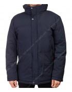32794/321 синий Куртка мужская 52-62 по 6