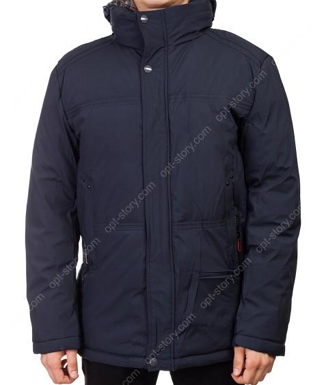 GT9135/32794/321 синий Куртка мужская 52-62 по 6