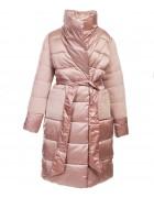 6208 пудра Куртка женская 36-42 по 4