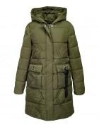 WMA-6901 Куртка женская S-XL 24/4