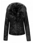 WPY-9574 Куртка демисезон женская S-XL, 24/4