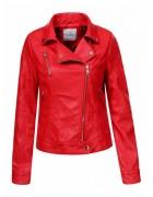 WPY-9568  Куртка демисезон женская S-XL по 4