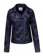 WPY-9569 Куртка демисезон женская  S-XL по 4