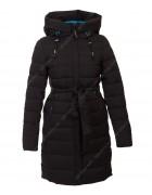 8801 A9 Куртка женская S-2XL по 5