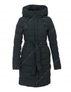 8801 A12 Куртка женская S-2XL по 5