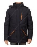 G8952#120 Куртка мужская 46-56 по 6