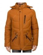 G8952#124 Куртка мужская 46-56 по 6