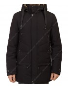ZD-B1003 87-11 Куртка мужская 46-54 по 5