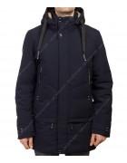 ZD-B1003 87-69 Куртка мужская 46-54 по 5