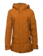 ZD-D682 #EY Куртка мужская юниор 38-46 по 5