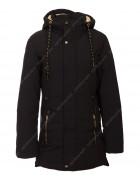 ZD-D688 #11 Куртка мужская юниор 38-46 по 5