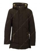 ZD-D688 #JL Куртка мужская юниор 38-46 по 5