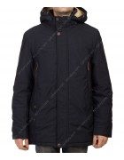 H6609 #69 Куртка мужская 48-56 по 5