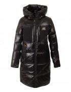 1067-1# Куртка жен S-3XL по 6